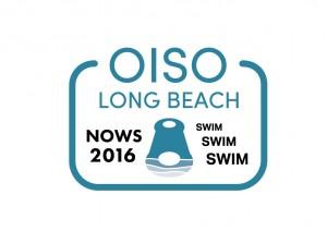 OISO-5han