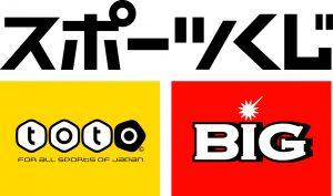 logo_tate_color