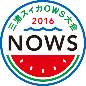 nows_logo_4c_web